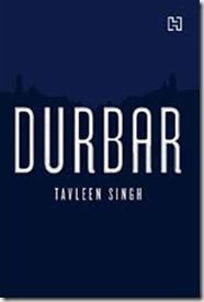 Durbar Tavleen Singh