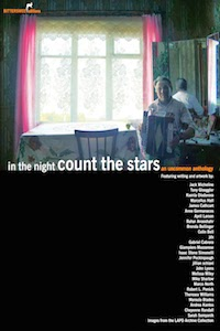 In The Night Count The Stars