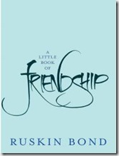 Little Book of Friendship