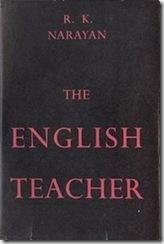 TheEnglishTeacher