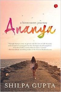 Ananya: A Bittersweet Journey