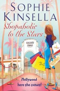 Shopoholic to the Stars