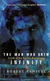 https://www.indiabookstore.net/bookish/wp-content/uploads/2016/04/man-who-knew-infinity-thumbnail.jpg