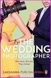 the wedding photographer sakshama puri dhariwal