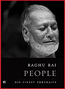 People by Raghu Rai
