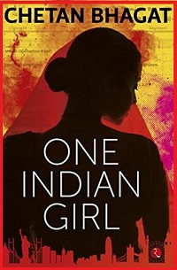 one indian girl review