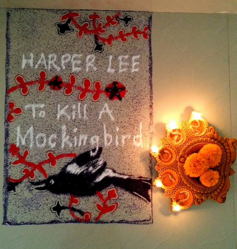 kill-mockingbird-rangoli-books