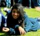 Fatema Diwan