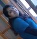 Pratibha Jain